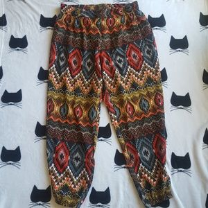 Ashley Stewart Casual Pant Size 18/20
